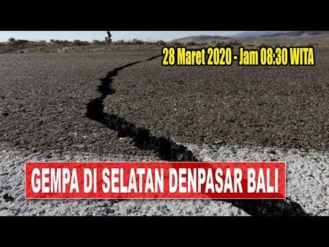 gempa-terjadi-di-denpasar-bali-indonesia