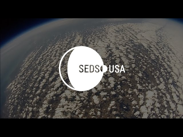 SEDS-USA Introduction