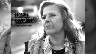 Silvia wollny - ich bin (trailer)   licensing & shops: mike's music records