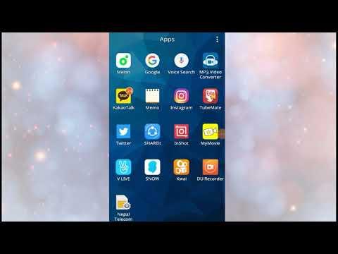 Kwai app tutorial for Non Korean