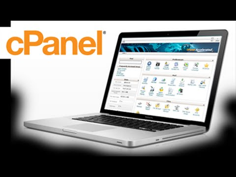 Install And Basic Setup Cpanel WHM Session 1