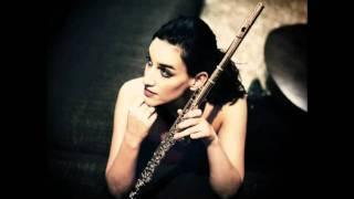 Doppler: Fantaisie Pastorale Hongroise by Noemi Gyori - flute