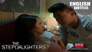 The Stepdaughters: Patikim ng pag-ibig