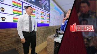 Download Video Promo Satu Indonesia Episode Basuki Tjahaja Purnama MP3 3GP MP4