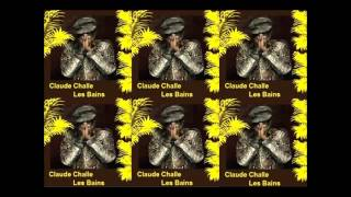 Claude Challe - 60 Seconds
