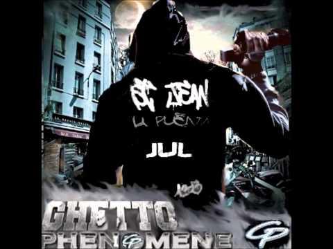 JUL feat MZ, Montano et Bil-k (Gp)
