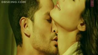 Iss Qadar Pyar Hai Bhaag Johnny HD mp4