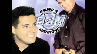 Baixar Bruno e Marrone - Cilada De Amor (1999)