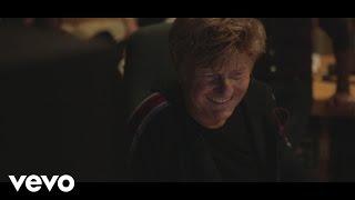 Ron - Una Citta&#39 Per Cantare ft. Artisti Insieme Per La Lotta Contro La SLA