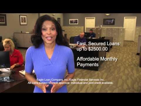 Personal Loans Florence KY - Personal Secured Loan In Kentucky - Get a Loan