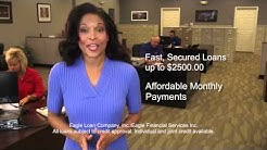 Personal Loans Florence KY - Personal Secured Loan In Kentucky - Get a Loan