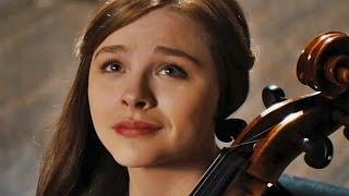 WENN ICH BLEIBE (Chloë Grace Moretz) | Trailer [HD]