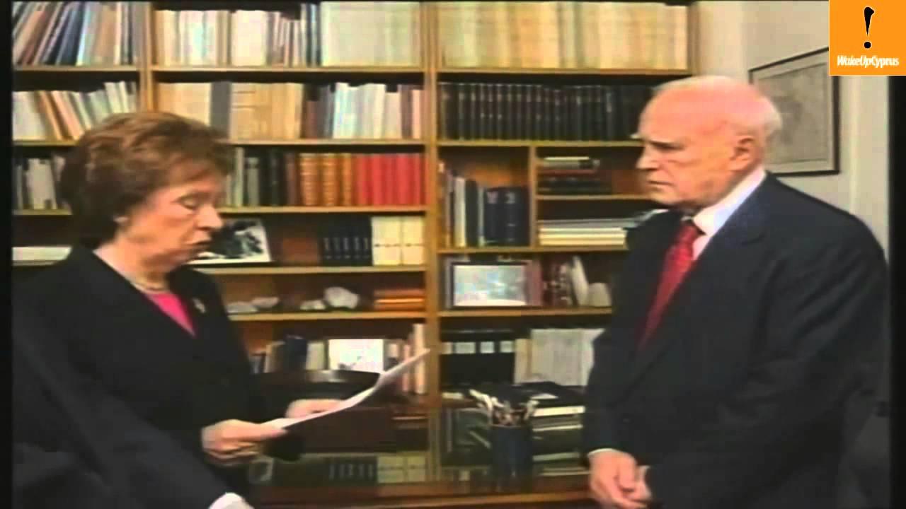Αποτέλεσμα εικόνας για Η Πρόεδρος της Βουλής Προλέγει την Καταστροφή της Ελλάδος στην Ορκωμοσία...