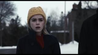 February 2015 Trailer Hd