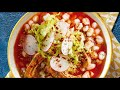 Video de San Miguel Tlacotepec