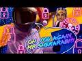 Sweden Casino - Esittely, Bonus & Ilmaiskierrokset - YouTube