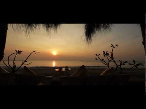 35MoTion Seaview Resort (หาดเจ้าสำราญ) [HD]