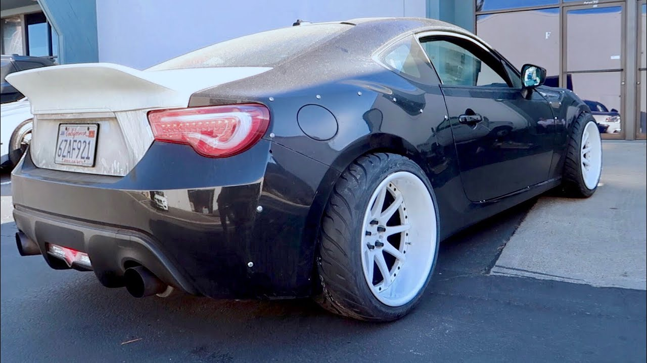 new-wheels-for-the-brz