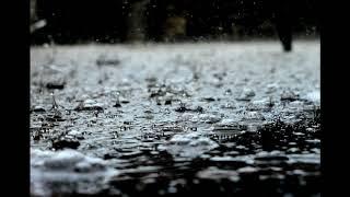 1 HOUR of Gentle RAIN:Rain Sounds for Relaxing Sleep,Insomnia.#relaxing music #deep sleep #sleep