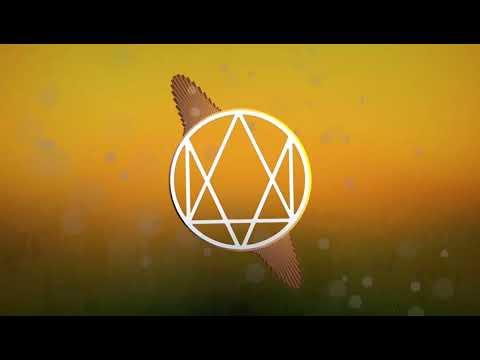 Crookers - 128Bpm (Original Mix)