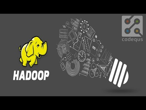 Big Data and Hadoop Essentials