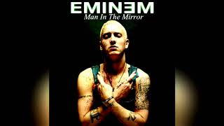Eminem - Demon Inside (Unreleased/Rare)