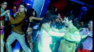 Club Shots - Bin Tere Sanam (Club Mix)