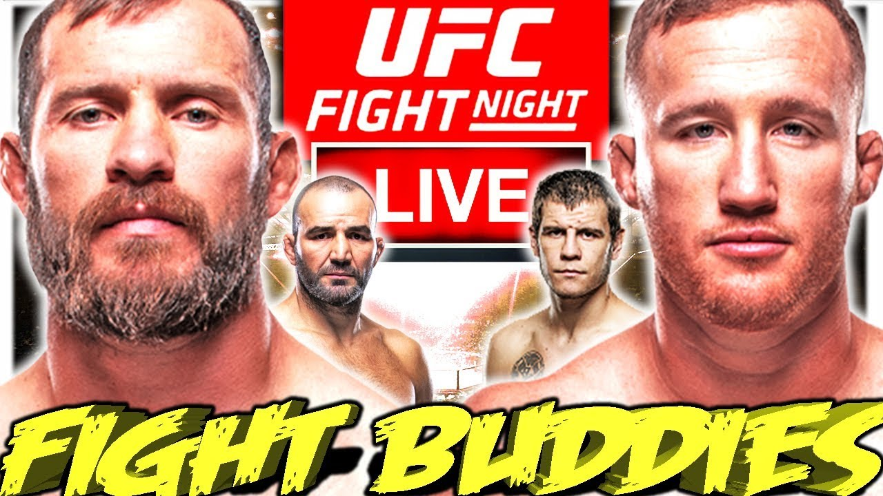 UFC 249 results, highlights: Greg Hardy earns decision, credits ...