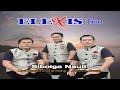 Trio Elexis - Sibolga Nauli
