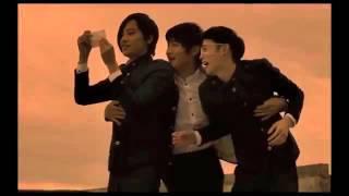 映画『ライチ☆光ク...