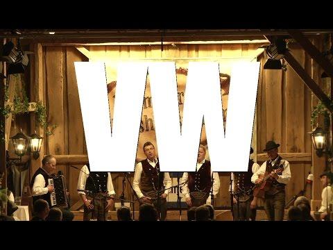 VW - Lied