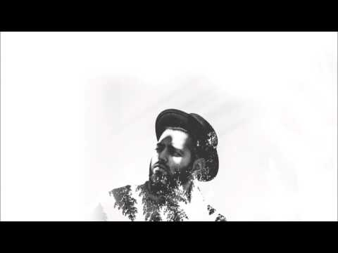 North Elements feat. Melusi - Coastline (Acoustic)