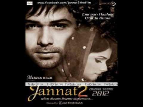 mghe pyaar jannat 2 leaked song .wmv