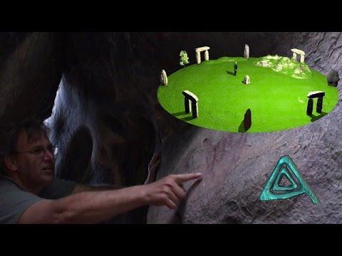 Introduction - Archeoastronomy 1