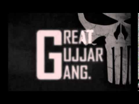gujjar biradri song