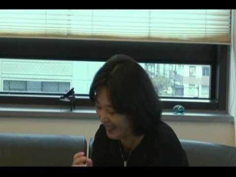 戸田弥生、アファナシエフとのデュオについて語る。