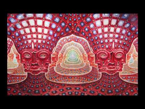 MODERN MEDITATION #1 - 60 Minute. Meditation Music Reiki Healing Calming Sleep Anxiety Peace