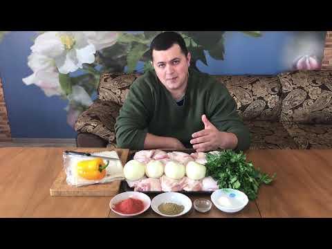 Блюда из курицы — 607 рецептов с фото. Что приготовить из