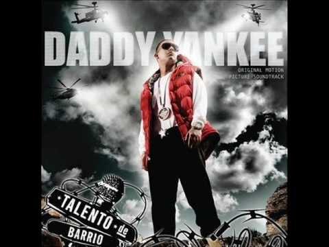 la despedida daddy yankee mp3 dilandau