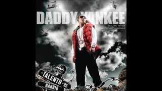 Llamado de Emergencia - Daddy Yankee (Original) (Letra) ★ REGGAETON 2012 ★