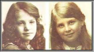 Shadows Paranormal l The Cottingley Fairies l The History and The HOAX