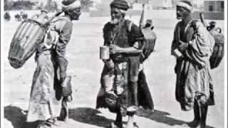 Μιχάλης Πατρινός - MIKE PATRINOS Μουσουρλού / MISIRLOU (Original, 1930)