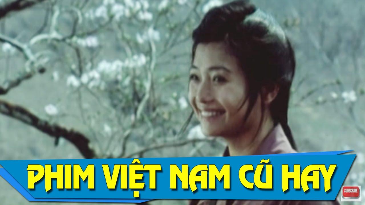 Ký Ức Điện Biên Full | Phim Việt Nam Cũ Hay