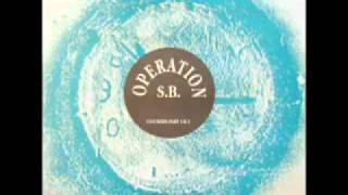 Noise Control - Operation S.B. (Clock Mix 1)