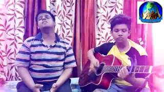 Sky Ministries - Worship Song by Br. Benison Mathew & Br. Larsen Mathew