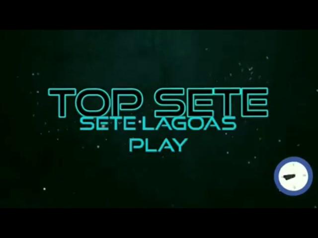 TVSL - TOP SETE 14-06-19