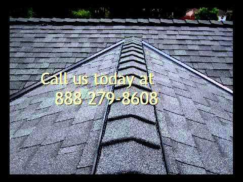 Roofing Estimates Roofers In Woodbridge Ct