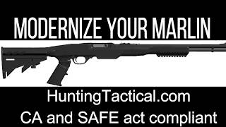 Hunting Tactical Llc Viyoutube Com