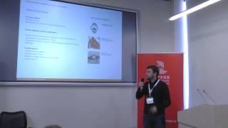 CPA Life : Николай Мишин - Источники трафика в CPA и  почему это выгодно рекламодателям