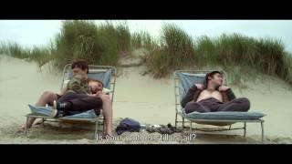 NORDSTRAND (Trailer)